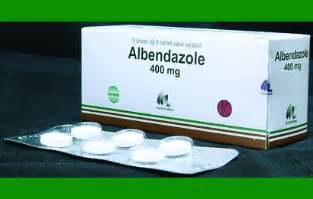 tab zimigut 400 mg side effects picture 17
