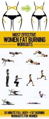 Fat burning techniques picture 10