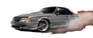 convertible car clip art picture 15