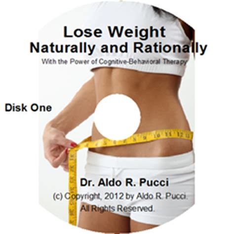 weight loss research study project picture 7