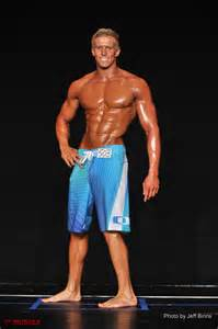 cody miller muscle show picture 10