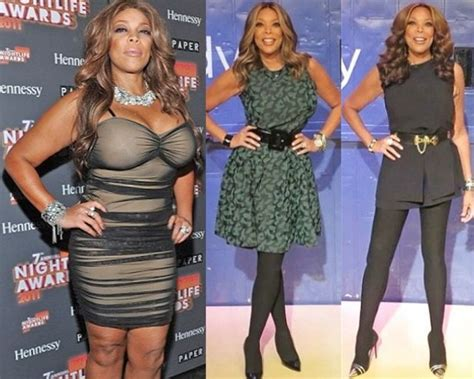 wendy williams weight loss picture 4