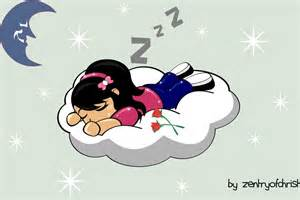i want to sleep now. please picture 9