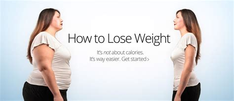 diet doctor picture 10
