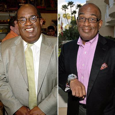 al roker weight loss picture 9