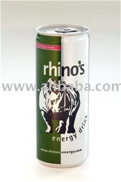 can rhino herbal tea be used by a picture 8