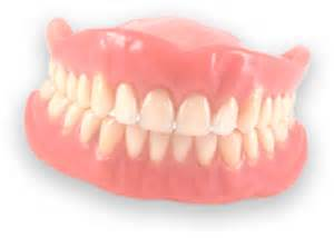 can h be added to denture picture 9