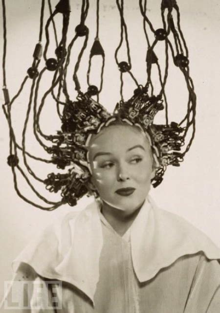 antique hair dryers picture 9