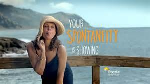woman actress in oxytrol commercial picture 13