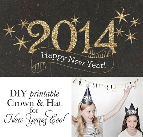 new crowns h 2014 picture 7