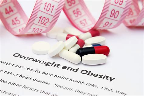 weight loss and medications picture 6