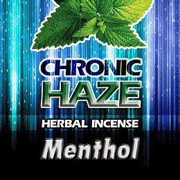 where can i buy herbal haze picture 3