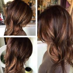 caramel hair dues pictures picture 13