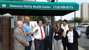 soundview health center picture 6