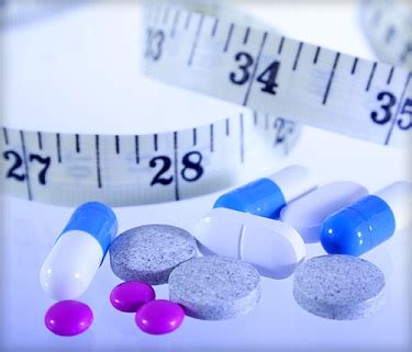 allergic weight loss pill picture 6