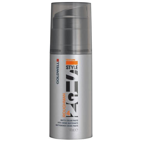 chic hair products picture 11