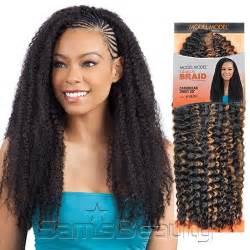braiding hair supplies picture 15