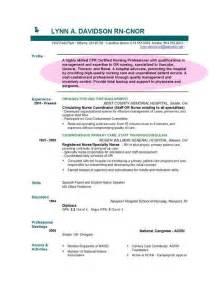 internship international health nursing picture 1
