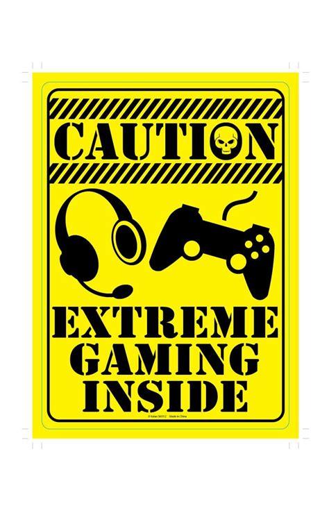 caution super extreme picture 2
