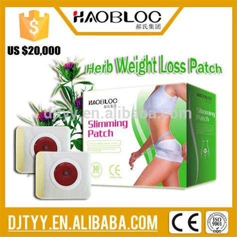 glutaflex slimming capsule side effects picture 11