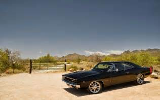 american muscle car picture 15