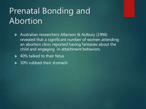 abortion health recommended picture 15