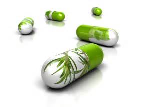 herb medicine for people can't walk picture 6