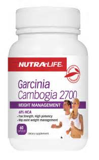 garcinia dry extract picture 3
