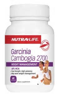 garcinia cambogia new zealand picture 7
