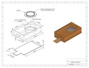 bee hive plans picture 7