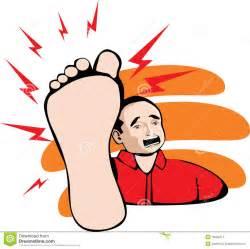 body ache relief picture 2