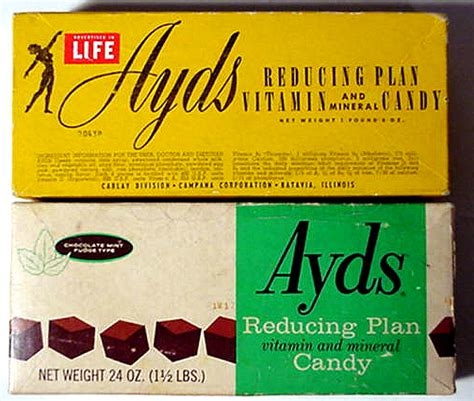 ayds diet candy picture 14