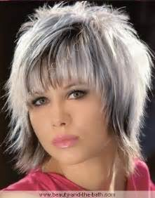 color for gray hair picture 10