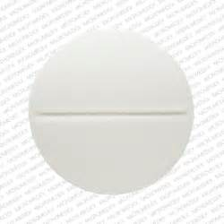 small white round flat liver pills picture 5