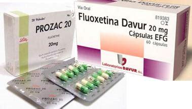 prozac libido picture 10