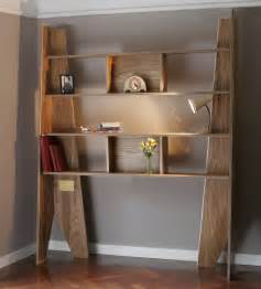 shelves picture 1