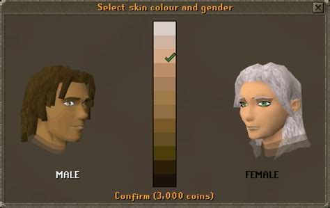 changing skin color picture 11