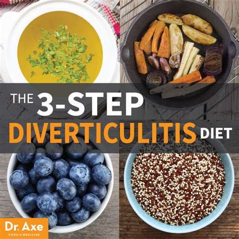 diet and treatment of diverticulitis picture 15