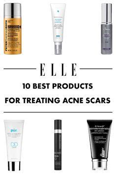 in shanaz acne and scars products picture 4