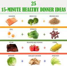 fatty liver healthy snack ideas picture 13