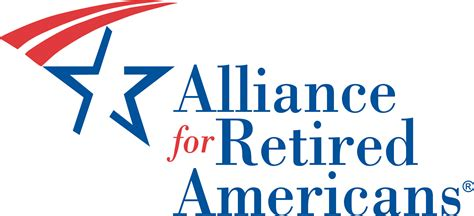 with grace alliance for retired americans picture 3