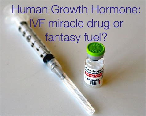 human growth hormone and weight lifting picture 6