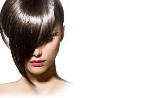 ct hair salons picture 19