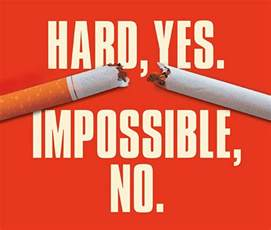 quit smoking help picture 9