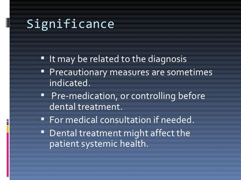 liver disease and local dental anesthetics picture 7