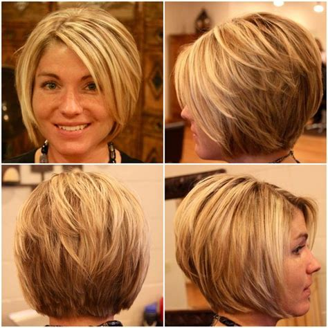 hair loss shampoo for women picture 5