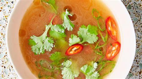 gourmet - bon appetite recipes picture 10