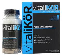 where to buy fast acting vitalikor picture 10