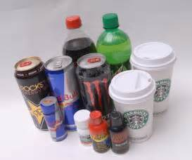 caffeine reduces blood flow picture 10