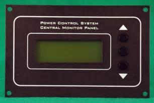 power precision inc picture 2